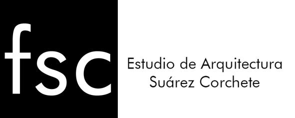Fernando Suárez Corchete